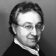 Roberto Ghislandi