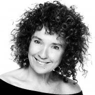 Marina Alessi