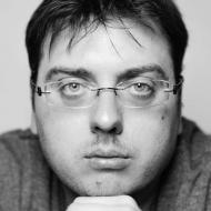 Claudio Passeri