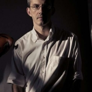 Mario Donadoni